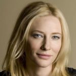 Cate Blanchett Height, Weight, Body Measurements, Biography