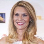 Claire Danes Height, Weight, Measurements, Bra Size, Age, Wiki, Bio