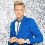 Cody Simpson Height, Weight, Measurements, Shoe Size, Age, Wiki, Bio