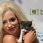 Courtney Stodden Height, Weight, Body Measurements, Biography