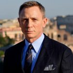 Daniel Craig Height, Weight, Measurements, Shoe Size, Wiki, Biography