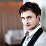 Daniel Radcliffe Height, Weight, Body Measurements, Biography, Wiki