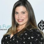 Danielle Fishel Height, Weight, Measurements, Bra Size, Age, Wiki, Bio