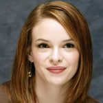 Danielle Panabaker Height, Weight, Body Measurements, Biography