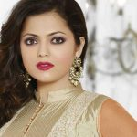 Drashti Dhami Height, Weight, Measurements, Bra Size, Age, Wiki, Bio