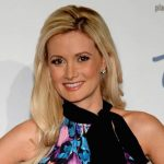 Holly Madison Height, Weight, Body Measurements, Biography