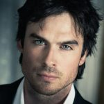 Ian Somerhalder Height, Weight, Measurements, Shoe Size, Age, Wiki, Bio