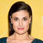 Idina Menzel Height, Weight, Measurements, Bra Size, Age, Wiki, Bio
