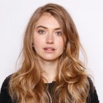 Imogen Poots Height, Weight, Body Measurements, Biography