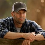 Jason Statham Height, Weight, Measurements, Shoe Size, Wiki, Biography