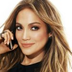 Jennifer Lopez Height, Weight, Measurements, Bra Size, Age, Wiki, Bio