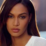 Joan Smalls Height, Weight, Measurements, Bra Size, Age, Wiki, Bio