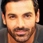 John Abraham Height, Weight, Body Measurements, Biography, Wiki