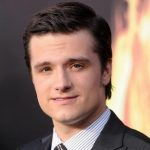 Josh Hutcherson Height, Weight, Measurements, Shoe Size, Age, Wiki, Bio