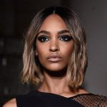 Jourdan Dunn Height, Weight, Measurements, Bra Size, Age, Wiki, Bio