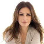 Julia Roberts Height, Weight, Measurements, Bra Size, Age, Wiki, Bio