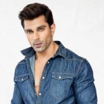 Karan Singh Grover Height, Weight, Measurements, Age, Wiki, Biography
