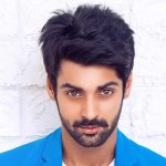 Karan Wahi Height, Weight, Measurements, Shoe Size, Age, Wiki, Bio