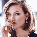 Karlie Kloss Height, Weight, Measurements, Bra Size, Age, Wiki, Bio