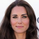 Kate Middleton Height, Weight, Measurements, Bra Size, Age, Wiki, Bio