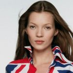Kate Moss Height, Weight, Measurements, Bra Size, Age, Wiki, Bio