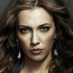 Katie Cassidy Height, Weight, Measurements, Bra Size, Age, Wiki, Bio