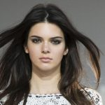 Kendall Jenner Height, Weight, Measurements, Bra Size, Age, Wiki, Bio