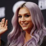 Kesha Height, Weight, Measurements, Bra Size, Age, Wiki, Biography