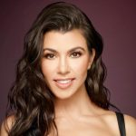 Kourtney Kardashian Height, Weight, Measurements, Bra Size, Age, Wiki