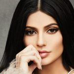 Kylie Jenner Height, Weight, Body Measurements, Biography