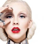 Lady Gaga Height, Weight, Measurements, Bra Size, Shoe, Age, Wiki, Bio