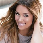 Lauren Conrad Height, Weight, Measurements, Bra Size, Age, Wiki, Bio