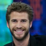 Liam Hemsworth Height, Weight, Measurements, Shoe Size, Age, Wiki, Bio