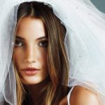 Lily Aldridge Height, Weight, Measurements, Bra Size, Age, Wiki, Bio