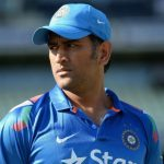 MS Dhoni Measurements, Height, Weight, Biography & Wiki