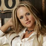 Miranda Lambert Height, Weight, Measurements, Bra Size, Age, Wiki, Bio