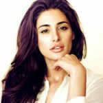 Nargis Fakhri Height, Weight, Age, Wiki, Biography, Boyfriend, Family