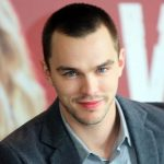 Nicholas Hoult Height, Weight, Body Measurements, Biography