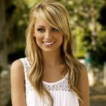 Nicole Richie Height, Weight, Measurements, Bra Size, Age, Wiki, Bio
