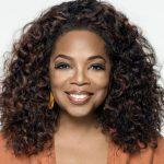 Oprah Winfrey Height, Weight, Measurements, Bra Size, Age, Wiki, Bio
