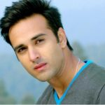 Pulkit Samrat Height, Weight, Measurements, Shoe Size, Age, Wiki, Bio