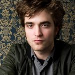 Robert Pattinson Height, Weight, Body Measurements, Biography, Wiki