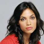 Rosario Dawson Height, Weight, Measurements, Bra Size, Age, Wiki, Bio