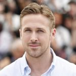 Ryan Gosling Measurements, Height, Weight, Biography & Wiki