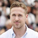 Ryan Gosling Height, Weight, Measurements, Shoe Size, Age, Wiki, Bio