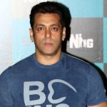 Salman Khan Height, Weight, Measurements, Shoe Size, Age, Wiki, Bio