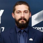 Shia LaBeouf Height, Weight, Body Measurements, Biography, Wiki