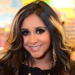 Snooki Height, Height, Weight, Body Measurements, Biography