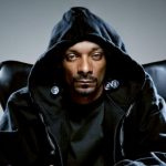 Snoop Dogg Height, Weight, Measurements, Shoe Size, Wiki, Biography
