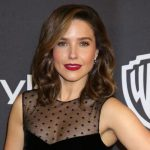 Sophia Bush Height, Weight, Measurements, Bra Size, Age, Wiki, Bio